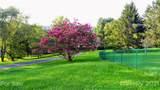 5 Pleasant View Drive - Photo 40