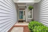 15733 Berryfield Street - Photo 6