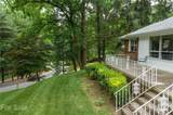 2 Clearbrook Road - Photo 26