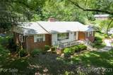 2 Clearbrook Road - Photo 30