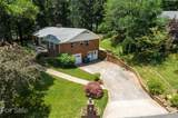 2 Clearbrook Road - Photo 31