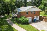 2 Clearbrook Road - Photo 32