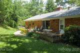 2 Clearbrook Road - Photo 33