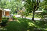 2 Clearbrook Road - Photo 34
