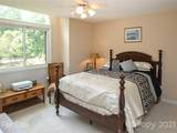 1590 Springpoint Road - Photo 14