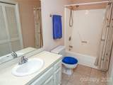 1590 Springpoint Road - Photo 15