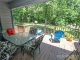 1590 Springpoint Road - Photo 16
