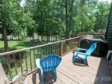 1590 Springpoint Road - Photo 17