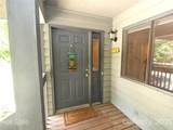 1590 Springpoint Road - Photo 3
