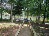 1590 Springpoint Road - Photo 21