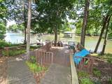 1590 Springpoint Road - Photo 22