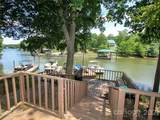 1590 Springpoint Road - Photo 23