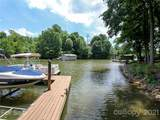 1590 Springpoint Road - Photo 27