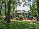 1590 Springpoint Road - Photo 30