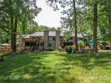 1590 Springpoint Road - Photo 31