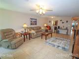 1590 Springpoint Road - Photo 5