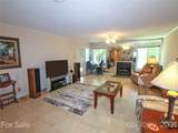 1590 Springpoint Road - Photo 6