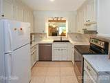 1590 Springpoint Road - Photo 7