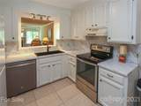 1590 Springpoint Road - Photo 9