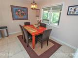 1590 Springpoint Road - Photo 10