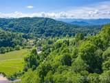 380 Serenity Mountain Lane - Photo 11