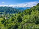 380 Serenity Mountain Lane - Photo 12