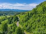 380 Serenity Mountain Lane - Photo 13