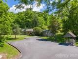 380 Serenity Mountain Lane - Photo 17