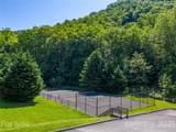 380 Serenity Mountain Lane - Photo 19