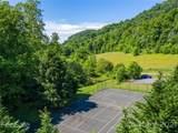 380 Serenity Mountain Lane - Photo 20