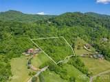 380 Serenity Mountain Lane - Photo 3