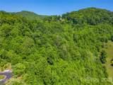 380 Serenity Mountain Lane - Photo 4