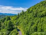 380 Serenity Mountain Lane - Photo 5