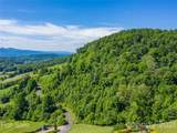 380 Serenity Mountain Lane - Photo 6