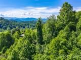 380 Serenity Mountain Lane - Photo 7