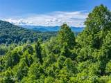 380 Serenity Mountain Lane - Photo 8