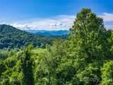 380 Serenity Mountain Lane - Photo 9