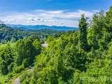 380 Serenity Mountain Lane - Photo 10