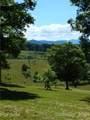 1822 Bear Creek Road - Photo 2
