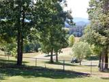 1822 Bear Creek Road - Photo 3