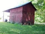 1822 Bear Creek Road - Photo 30