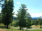1822 Bear Creek Road - Photo 31