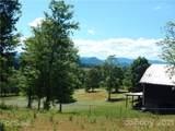 1822 Bear Creek Road - Photo 36