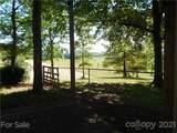 1822 Bear Creek Road - Photo 41