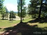 1822 Bear Creek Road - Photo 42