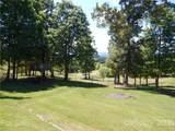 1822 Bear Creek Road - Photo 43