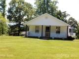 1822 Bear Creek Road - Photo 45