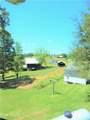 1822 Bear Creek Road - Photo 10