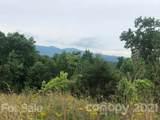 26 Mountain Parkway - Photo 1