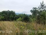 26 Mountain Parkway - Photo 8